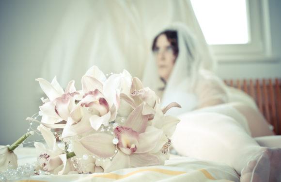 Hochzeitsfotograf aus Leipzig Marcel Schneeberg-00079