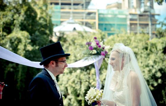 Hochzeitsfotograf aus Leipzig Marcel Schneeberg-00161