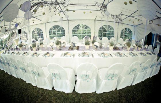 Hochzeitsfotograf aus Leipzig Marcel Schneeberg-00316